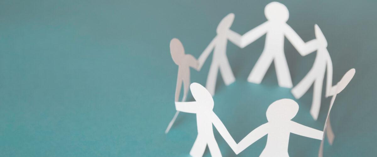 ¿Por qué Contribuir a la Colaboración?