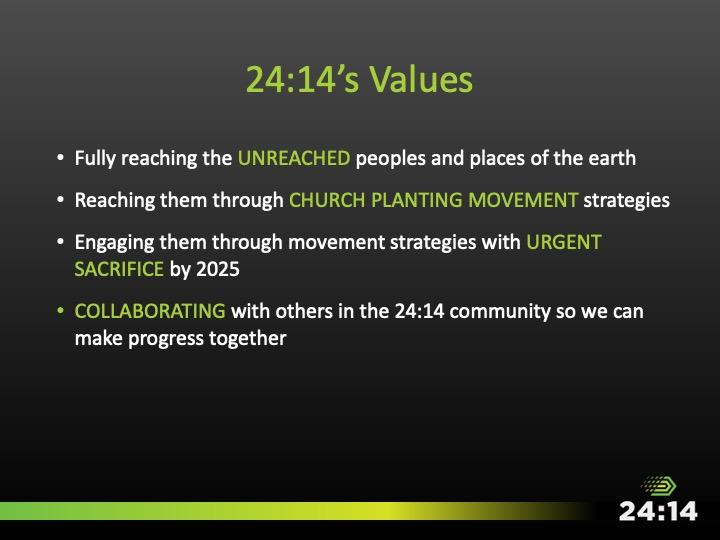Diapositiva 11