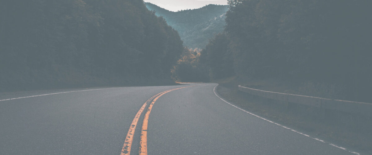 Mi viaje hacia el pensamiento del movimiento
