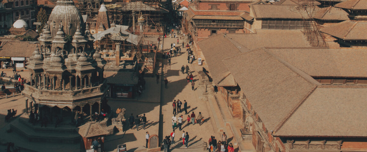 Cómo bhojpuri CPM inició otros movimientos